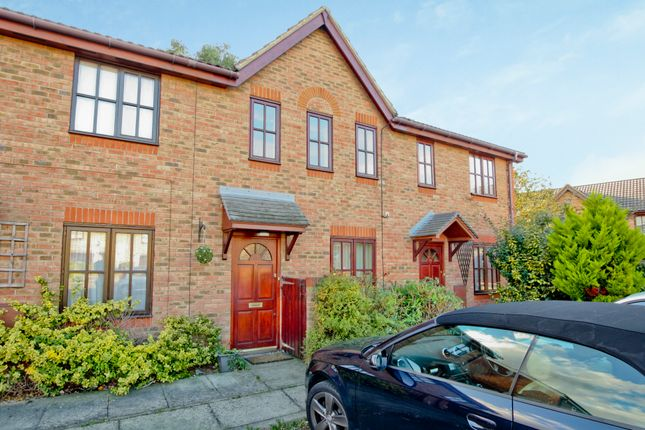Thumbnail Detached house to rent in Hither Farm Road, Kidbrooke