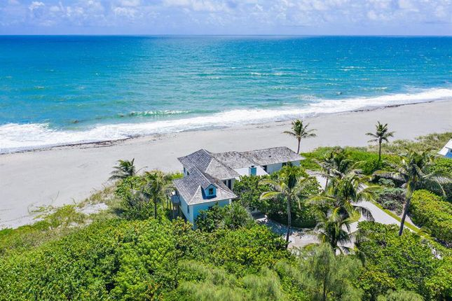 151 N Beach Rd, Hobe Sound, Florida, United States Of America