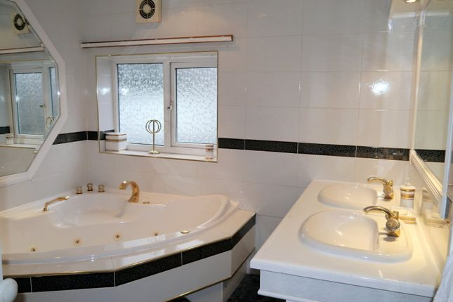 Family Bathroom of Stanhope Road, Bowdon, Altrincham WA14