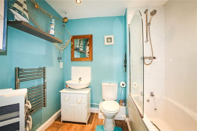 Bathroom of Ernest Court, Hollands Road, Northwich CW9