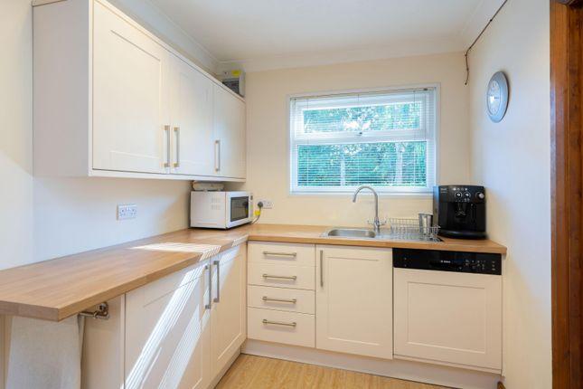 Annex Kitchen of Guildford Road, Horsham RH12