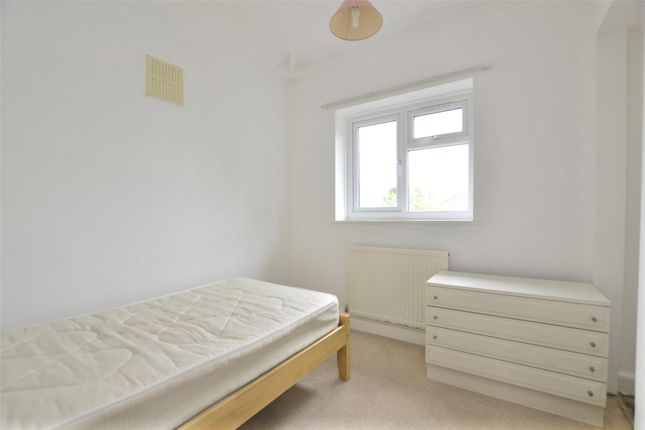 Bedroom 4 of Gipsy Lane, Headington OX3
