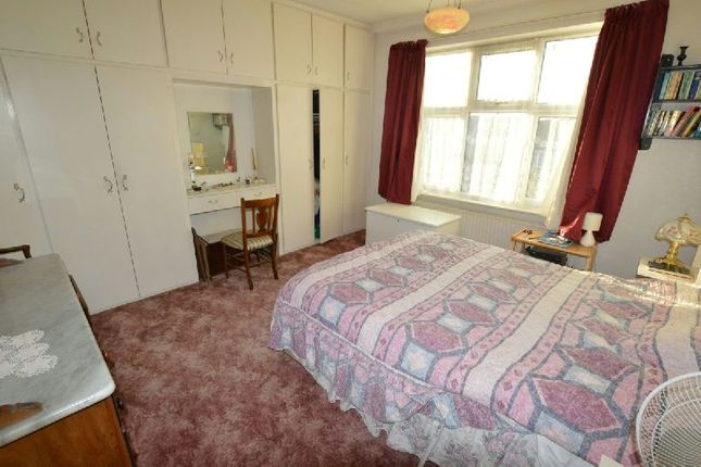 Bedroom One of Lutterworth Road, Blaby, Leicester LE8