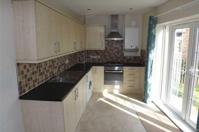 2 bedroom flat to rent in Regents Court, Bent House Lane, Durham
