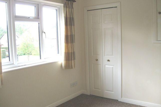 Bedroom of Dairymans Walk, Burpham, Guildford GU4
