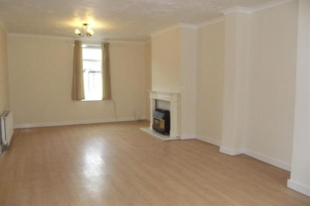 Thumbnail Property to rent in Cartwright Street, Audenshaw, Manchester