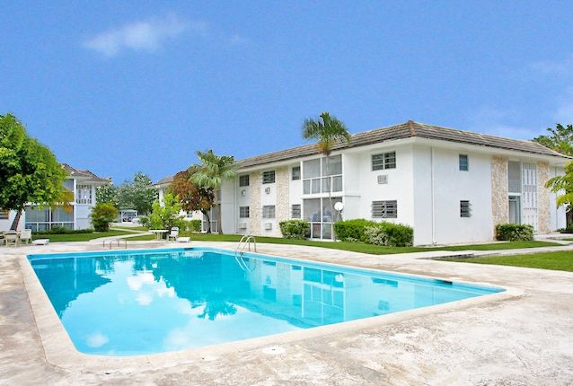 10 bed property for sale in Grand Bahama Highway, The Bahamas