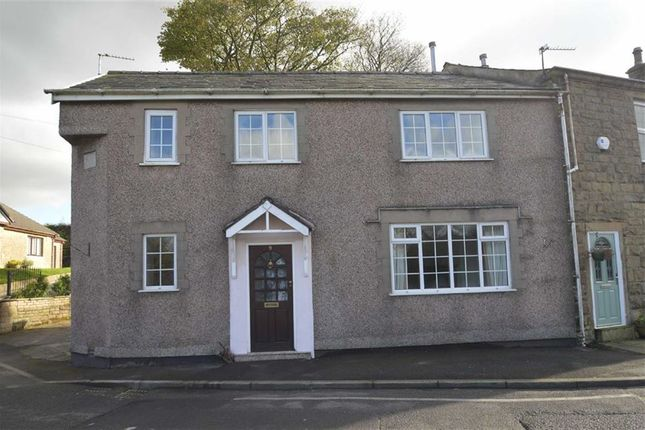 Property to rent in Higher Gate, Huncoat, Accrington