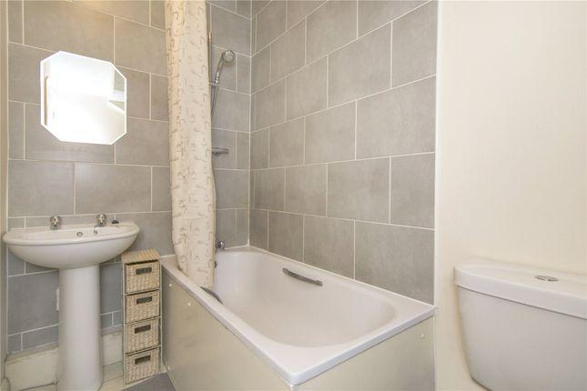 Bathroom of Coopers Walk, Maryland Street, London E15