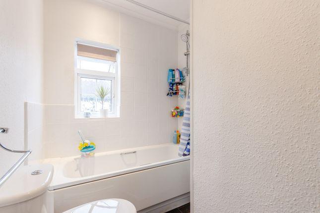 Bathroom of Brox Road, Ottershaw, Chertsey KT16
