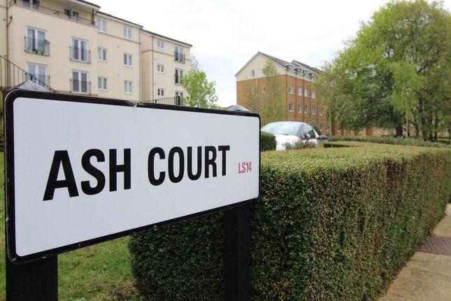 Img_4278 of Ash Court, Leeds LS14