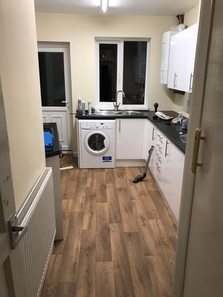 Property to rent in Charter Avenue, Canley, Coventry