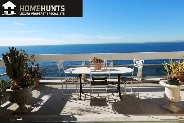 2 bed apartment for sale in Nice - Mont Boron, Alpes Maritimes, France