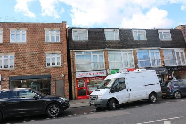 Thumbnail Commercial property for sale in Turners Hill, Cheshunt, Waltham Cross, Hertfordshire