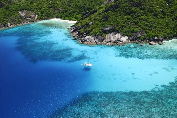 Picture No. 18 of Eden Island, Seychelles
