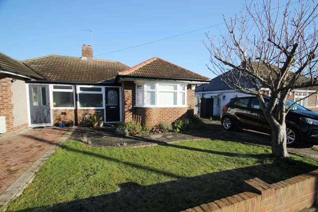 2 bed bungalow for sale in Oregon Square, Orpington BR6