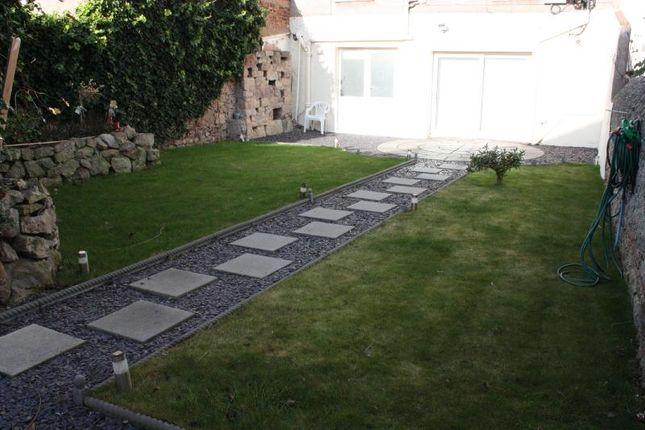 Thumbnail Flat to rent in LL30, Llandudno, Borough Of Conwy