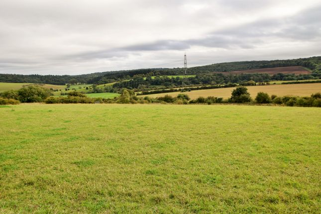 Thumbnail Land for sale in Kings Head Lane, Withington