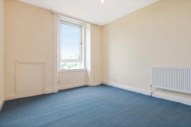 Bedroom 2 of Murdieston Street, Greenock, Inverclyde PA15