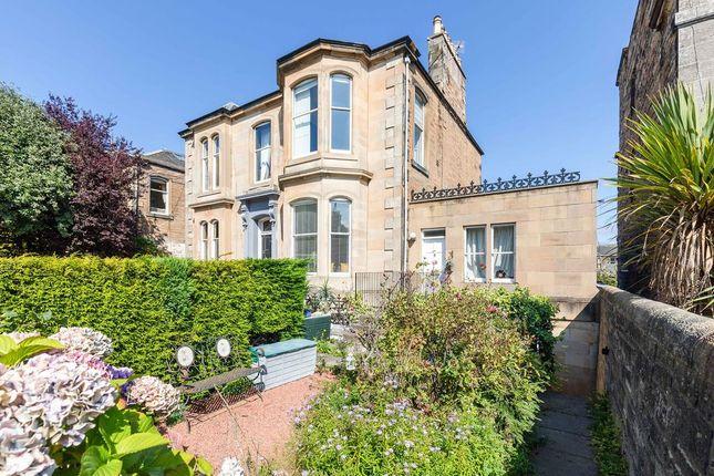 Thumbnail Flat for sale in 29C Mayfield Gardens, Edinburgh