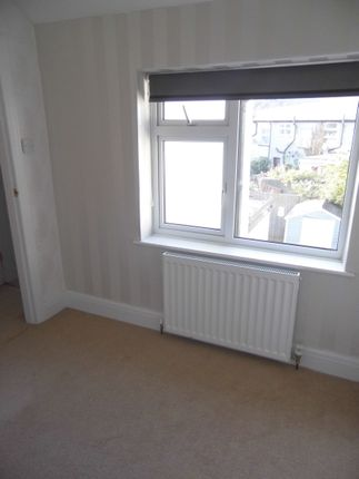 Third Bedroom of Coed Coch Road, Old Colwyn LL29