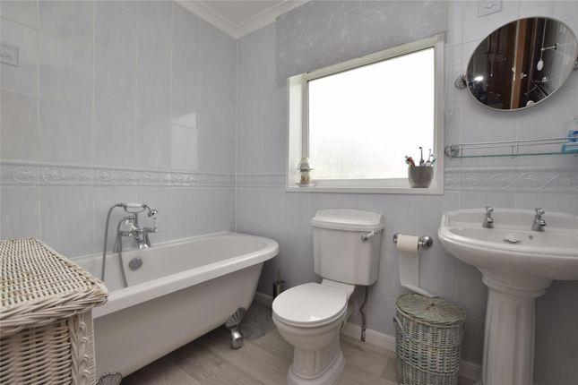 Bathroom of Hollyguest Road, Hanham BS15