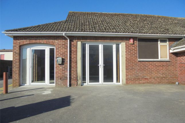 Thumbnail Retail premises to let in Brean, Burnham-On-Sea, Somerset