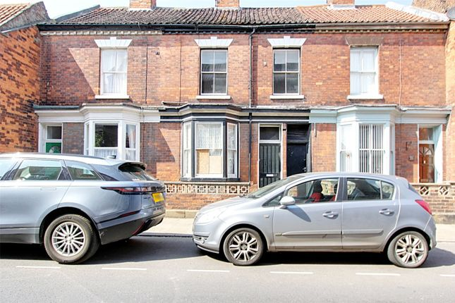 Picture No. 10 of Fleetgate, Barton-Upon-Humber, Lincolnshire DN18