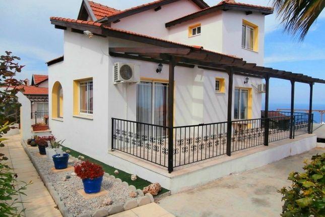 5 bed villa for sale in Esentepe, Kyrenia, Cyprus