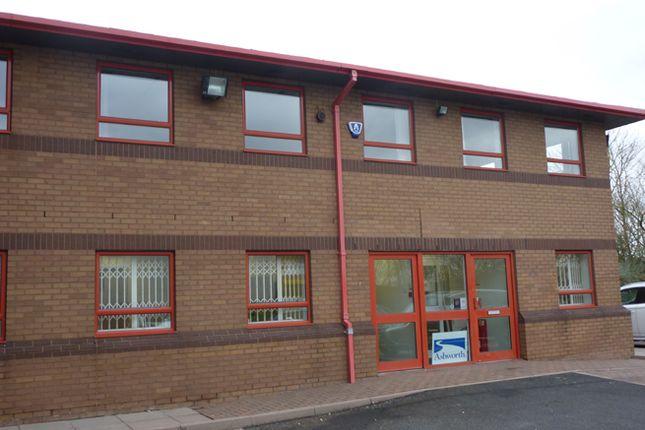 Thumbnail Office to let in Halesowen Road, Netherton