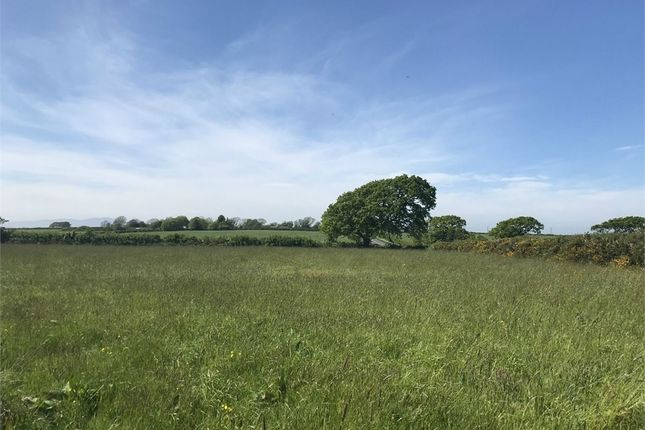 Land, Abbeytown, Wigton, Cumbria CA7