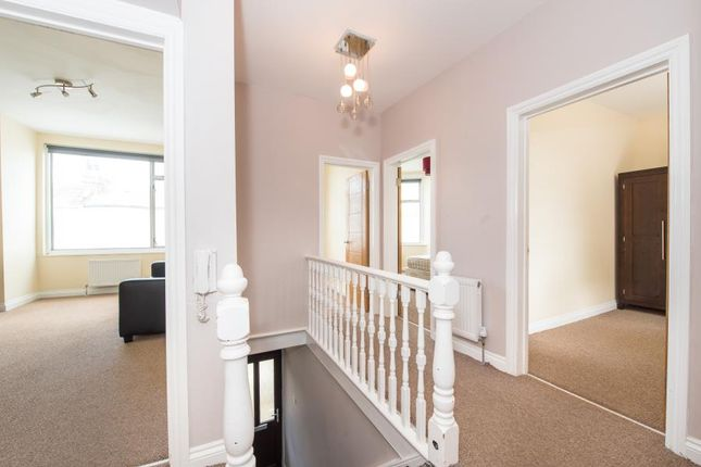Flat to rent in Leslie Road, East Finchley