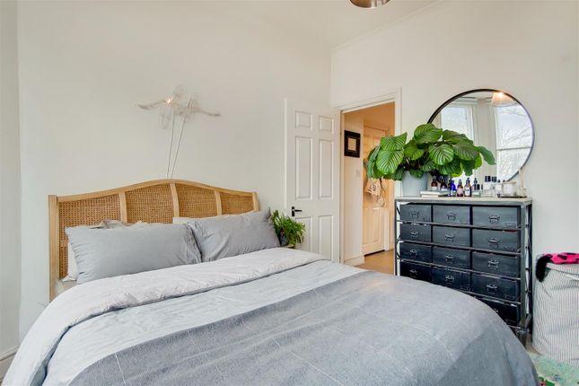 2_Bedroom-1 of Highgate Hill, London N19