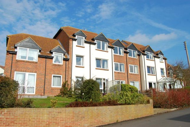 Thumbnail Property for sale in Robinsbridge Road, Coggeshall, Colchester