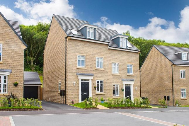 new home 3 bed semi detached house for sale in greenwood at rh zoopla co uk