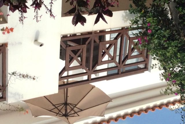 2 bed apartment for sale in Tortuga, Tortuga, Cape Verde