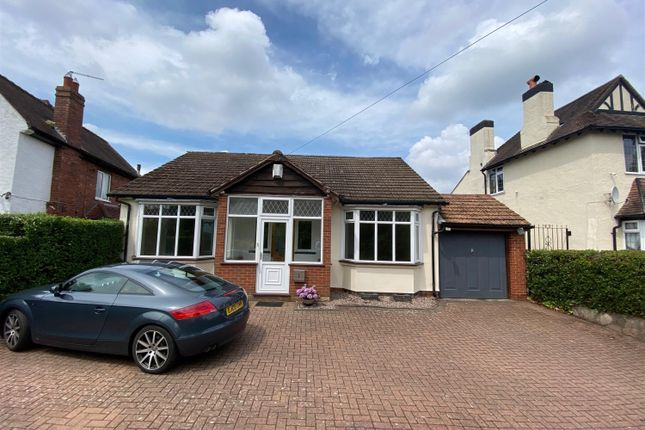 Bungalow for sale in Greyhound Lane, Norton