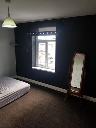 Bedroom of Abel Street, Burnley BB10