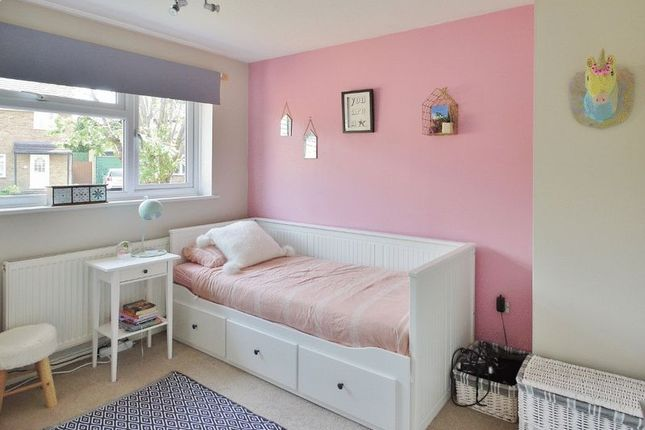 Bedroom 2 of Woodhill Park, Pembury, Tunbridge Wells TN2