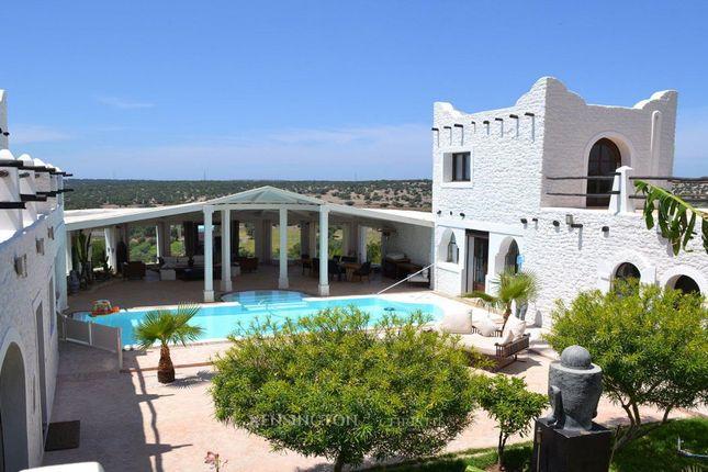 8 bed villa for sale in Essaouira, 44000, Morocco