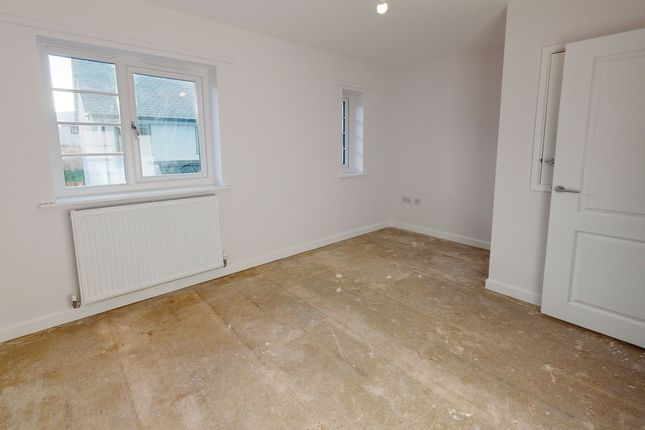 2 bedroom terraced house for sale in Paignton Road, Totnes