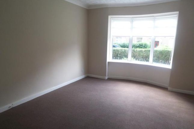 Thumbnail Flat to rent in Ripon Drive, Kelvindale, Glasgow