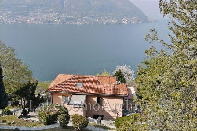 2 bed villa for sale in Faggeto Lario, Lake Como, 22020, Italy