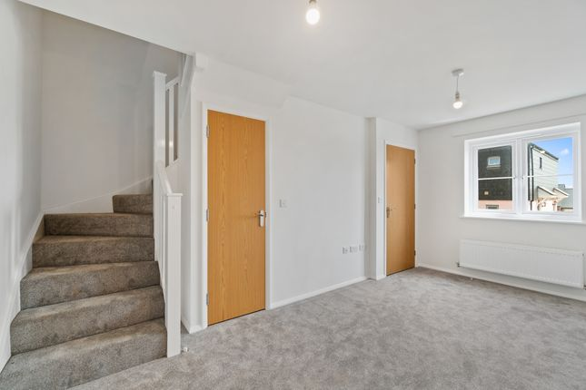 2 bedroom terraced house for sale in French Furze Road, Blackawton