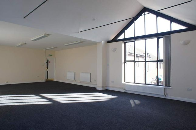 Thumbnail Office to let in Borough Fields 22, Swindon, Wiltshire
