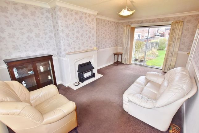 Photo 1 of Sunningdale Drive, Salford M6