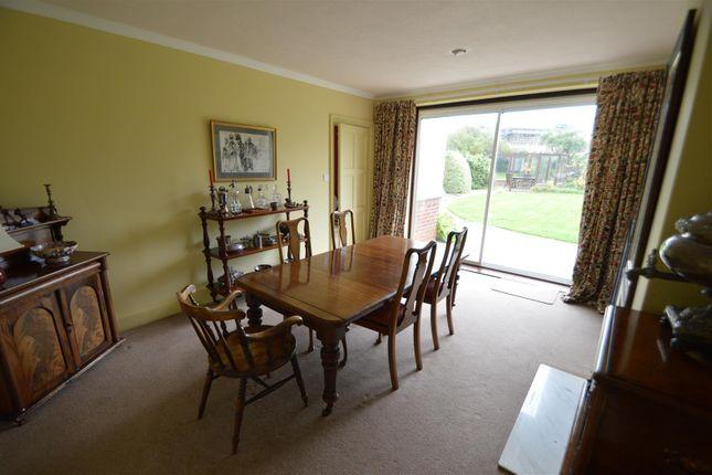 Dsc_5080 of Hartfield Road, Bexhill-On-Sea TN39