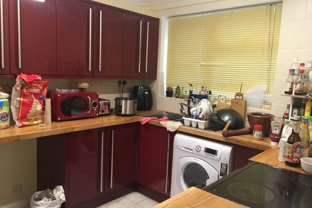 3 bed flat for sale in Music House Lane, Norwich NR1
