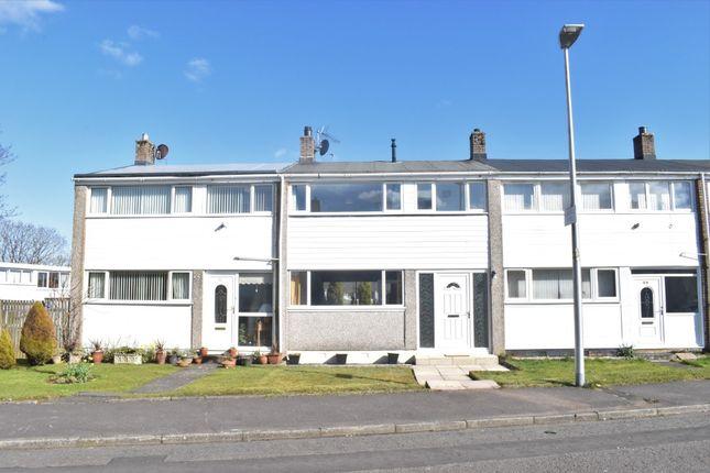 Leeward Circle, East Kilbride, Glasgow G75
