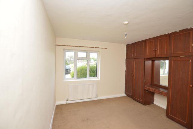 Bedroom 1 of Gore Court, Fryent Way, Kingsbury NW9